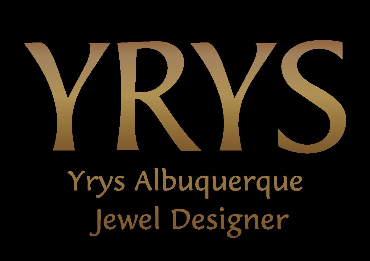 Yrys Albuquerque